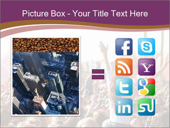 0000071231 PowerPoint Template - Slide 21