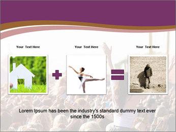 0000071231 PowerPoint Template - Slide 22