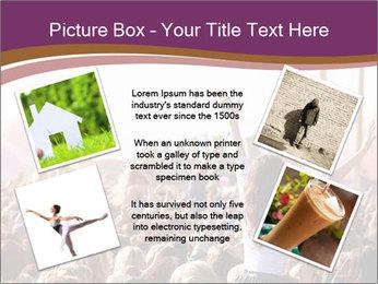 0000071231 PowerPoint Template - Slide 24