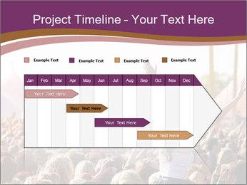 0000071231 PowerPoint Template - Slide 25