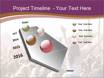 0000071231 PowerPoint Template - Slide 26