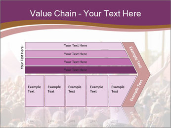 0000071231 PowerPoint Template - Slide 27