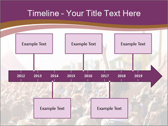 0000071231 PowerPoint Template - Slide 28