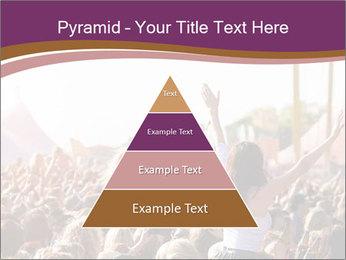 0000071231 PowerPoint Template - Slide 30