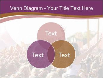 0000071231 PowerPoint Template - Slide 33