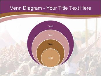 0000071231 PowerPoint Template - Slide 34