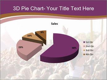 0000071231 PowerPoint Template - Slide 35