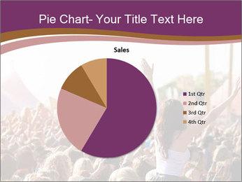 0000071231 PowerPoint Template - Slide 36