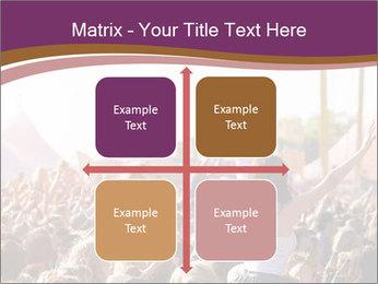 0000071231 PowerPoint Template - Slide 37