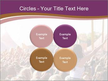 0000071231 PowerPoint Template - Slide 38