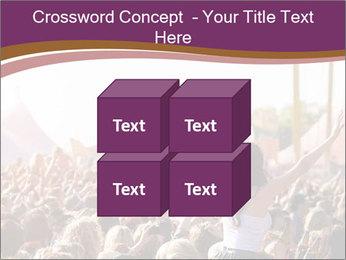 0000071231 PowerPoint Template - Slide 39