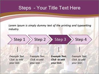 0000071231 PowerPoint Template - Slide 4