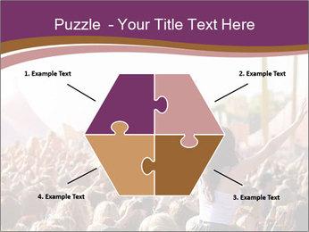 0000071231 PowerPoint Template - Slide 40