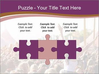 0000071231 PowerPoint Template - Slide 42