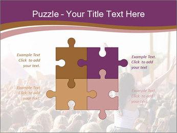 0000071231 PowerPoint Template - Slide 43