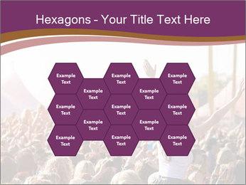0000071231 PowerPoint Template - Slide 44