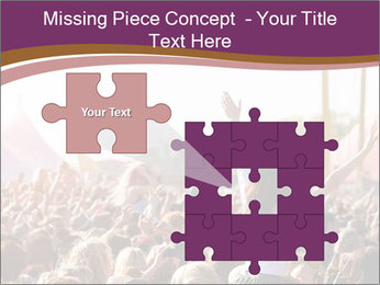 0000071231 PowerPoint Template - Slide 45