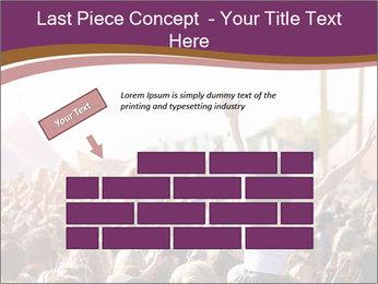 0000071231 PowerPoint Template - Slide 46