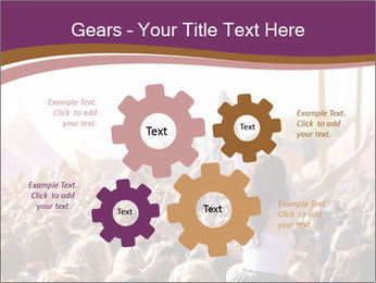 0000071231 PowerPoint Template - Slide 47