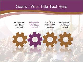 0000071231 PowerPoint Template - Slide 48