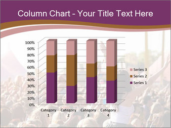 0000071231 PowerPoint Template - Slide 50