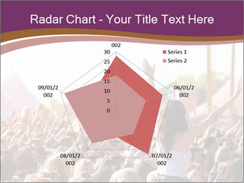 0000071231 PowerPoint Template - Slide 51