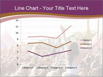 0000071231 PowerPoint Template - Slide 54