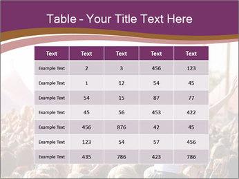 0000071231 PowerPoint Template - Slide 55