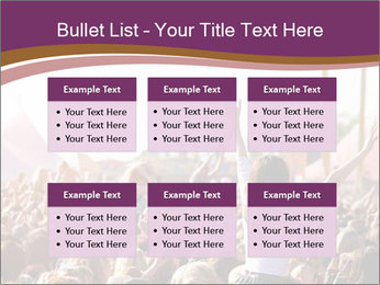 0000071231 PowerPoint Template - Slide 56