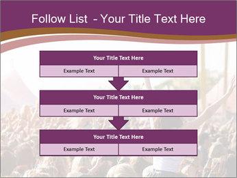 0000071231 PowerPoint Template - Slide 60