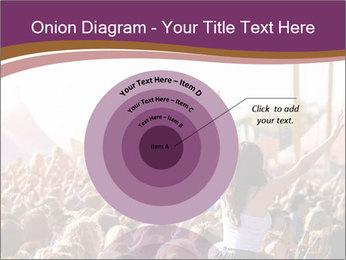 0000071231 PowerPoint Template - Slide 61