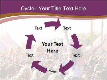 0000071231 PowerPoint Template - Slide 62