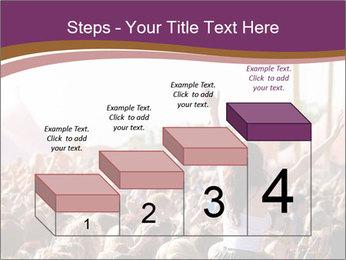 0000071231 PowerPoint Template - Slide 64