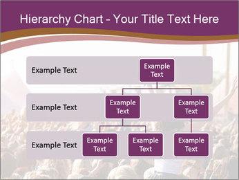 0000071231 PowerPoint Template - Slide 67
