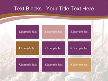 0000071231 PowerPoint Template - Slide 68