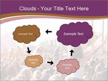 0000071231 PowerPoint Template - Slide 72