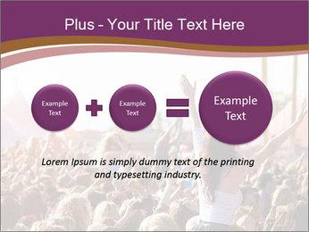 0000071231 PowerPoint Template - Slide 75