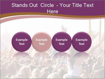 0000071231 PowerPoint Template - Slide 76