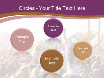 0000071231 PowerPoint Template - Slide 77
