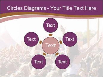 0000071231 PowerPoint Template - Slide 78