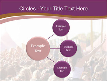0000071231 PowerPoint Template - Slide 79