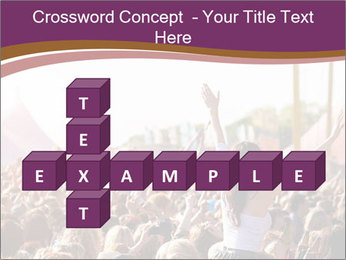 0000071231 PowerPoint Template - Slide 82