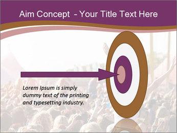 0000071231 PowerPoint Template - Slide 83