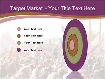 0000071231 PowerPoint Template - Slide 84