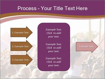 0000071231 PowerPoint Template - Slide 85