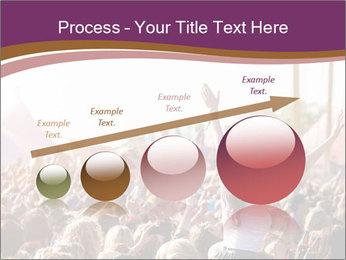 0000071231 PowerPoint Template - Slide 87