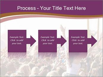 0000071231 PowerPoint Template - Slide 88