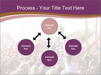 0000071231 PowerPoint Template - Slide 91