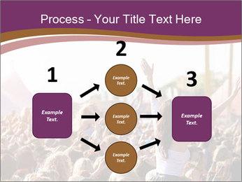 0000071231 PowerPoint Template - Slide 92