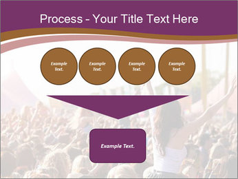 0000071231 PowerPoint Template - Slide 93